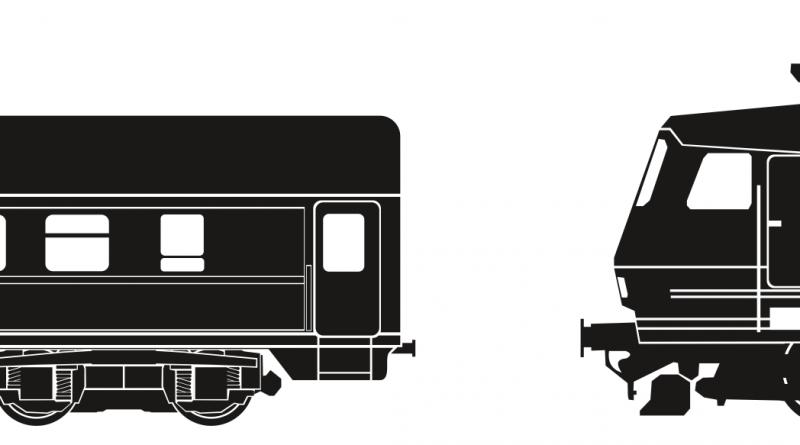 RTA Bus vs. a Train Between Ann Arbor and Detroit? (Part 2)