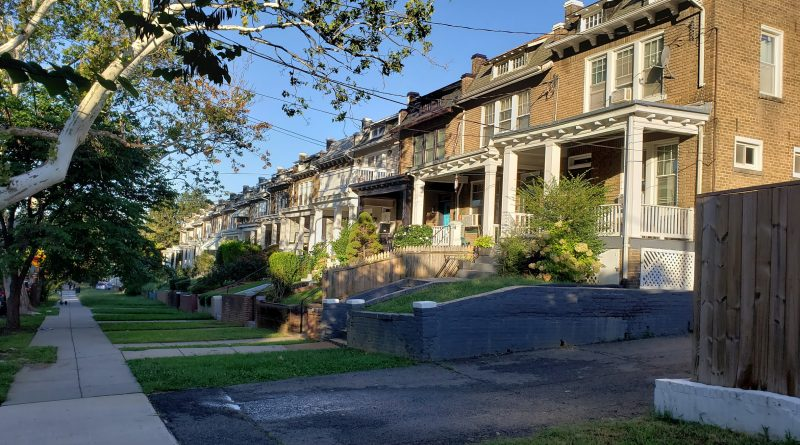 edgewood-dc-rowhouses-mixed-income-housing-units-efficiency