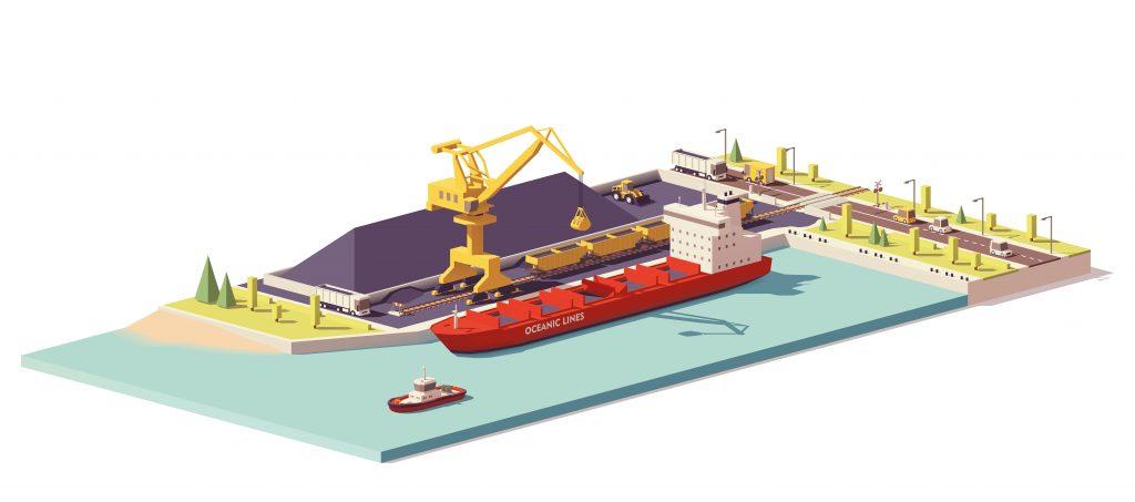 coal-ship-dock-fossil-fuels-energy